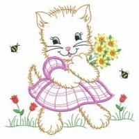 https://www.secretsof.com/machine-embroidery/designs/Ace-Points-Embroidery/vintage-baby-animals-4