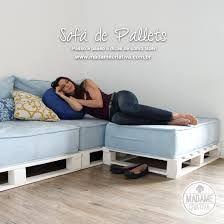 Image result for vende-se sofá de paletes