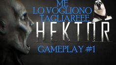 se vi va passate al mio canale youtube: https://www.youtube.com/channel/UC2UDfUsCVc3e02SMksrmqlA?sub_confirmation=1   #hektor #walktrough #horror #me #gioco #ita #bex #89 #lol #video #divertenti #game #play #gameplay #Video #Game #(Industry),commentary #Playthrough #video