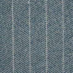Carpet Stairs, Carpet Flooring, Stair Carpet Runner, Stanton Carpet, Staircase Runner, Custom Area Rugs, Carpet Samples, Blue Carpet