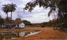 Facenda Recanto das Cachoeiras / Artexpreso . rodriguez udias  2015 .. #artexpreso  #minasgerais  #paisajesdeminas