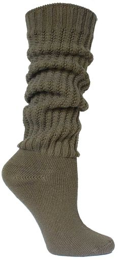 Original Boot Sock from The Sock Drawer My Socks, Boot Socks, Slouch Socks, Hunter Boots Outfit, Socks And Sandals, Vans Outfit, Casual Skirt Outfits, Dress Socks, Sock Shoes