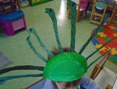 Art Lessons Elementary, Kindergarten, Book, Kids, Crafts, Young Children, Boys, Manualidades, Kindergartens