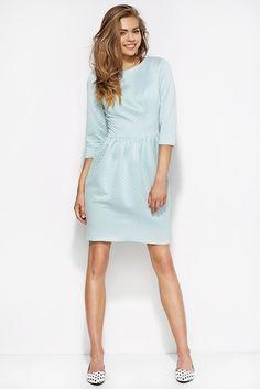 http://prestige24.sky-shop.pl/Pikowana-sukienka-niebieski-AL19,p,1117
