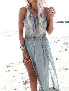 Lotus Resort Wear's Suggest Summer Fashion & Event Looks from the WEB! Shop Online @LotusResortWear!