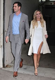 Bachelor Ben Higgins and Lauren B [Photo: MediaPunch/REX/Shutterstock]