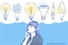 Jak rozpoznać dobry pomysł?