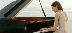 Actress Jubin Nautiyal Play Piano in Bollywood Movie The Shaukeens Song Hai Teri Meherbani HD Photo Download The Shaukeens, Bollywood Wallpaper, Free Hd Wallpapers, Hd Photos, Piano, Actresses, Songs, Movies, Female Actresses