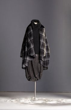 Winter Collection 2014 | Elemente Clemente, the unique name in fashion