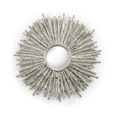 Twiggy Accent Mirror