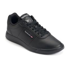 085941aeb4f 699 Best Reebok Women Shoes images