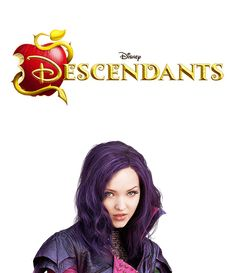 descendants-brand-sprite