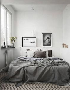 Great 75 Insight Why Are People So Obsessed With Minimalist Bedroom Decor https://modernhousemagz.com/75-insight-why-are-people-so-obsessed-with-minimalist-bedroom-decor/
