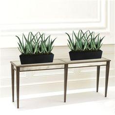 17 Best Rectangle Planters Images Window Planter Boxes Trough