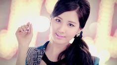 Taetiseo's Seohyun Teaser Captures Her Various Looks  #snsd #kpop