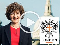 City of London and Microsoft Dynamics video case study Microsoft Dynamics Gp, Supply Chain, Business Management, London City, Human Resources, Case Study, Finance, Finance Books, Economics
