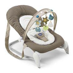 Comment bien choisir un transat  - Test et Comparatif de produits liés au Repos de bébé : lit parapluie, babyphone, etc. Avis certifiés et essais par des parents. Faites le bon choix grâce à Avisdemamans.com !