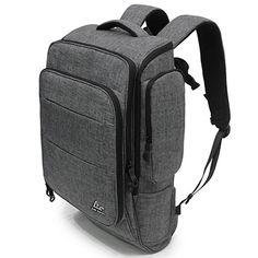 21 Best Next Years Bag images   Backpacks, Backpack bags, Backpack 2d36e5093f