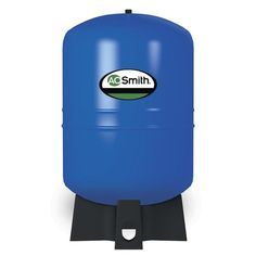 Qty Well Tank, Powder Coat Paint, Water Pictures, Relief Valve, Will Smith, Lowes, Blue, Pump, Exterior