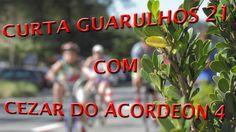 Show ao vivo com Cezar do Acordeon último da série parte 4. MX Imagem e Movimento Produções.   Acessem meus blog's http://ift.tt/1p151tn http://ift.tt/1WWsTbU http://ift.tt/1p150W8 http://ift.tt/1WWsS7V http://ift.tt/1p150Wa