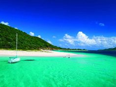 What to do in St. Croix, USVI | Experience Caribbean