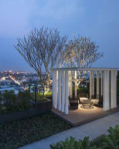 7 Fabulous Useful Tips: Canopy Porch Green industrial canopy design.Modern Canopy Architects pop up canopy beach. Window Canopy, Backyard Canopy, Garden Canopy, Patio Canopy, Tree Canopy, Canopy Outdoor, Canopy Tent, Diy Pergola, Pergola Kits