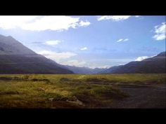 Daydream Relaxing Music – Hills & Mountains Life Quotations Relaxation Video By IRV - http://www.imagerelaxationvideos.com/daydream-relaxing-music-hills-mountains-life-quotations-relaxation-video-irv/