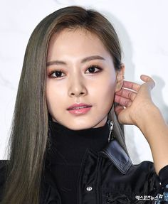 Lovely Twice Photo Part 68 - Visit to See More - AsianGram Kpop Girl Groups, Korean Girl Groups, Kpop Girls, Nayeon, Chou Tzu Yu, Girls In Mini Skirts, Tzuyu Twice, Most Beautiful Faces, Beautiful Women
