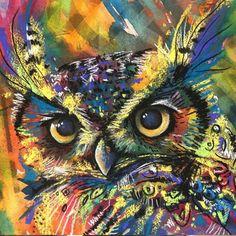 Craftsy Online Art Courses