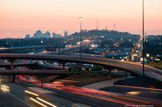 StartupBus to head to Nashville, not Austin, in 2015 - Nashville Business Journal