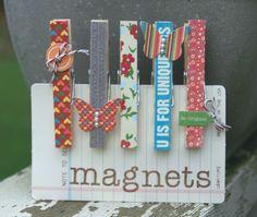 Magnets_clothespins_full set_edit_sm