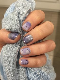 Sculpted in Serenity and Serenity Ombre shop at  Http://brandiweeks.jamberry.com