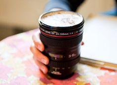 Google Image Result for http://blog.aftercapture.com/wp-content/uploads/2011/03/camera_lens_coffee_mug1.jpg