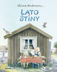 Lato Stiny