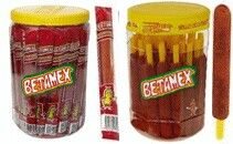 Betamex sticks
