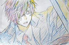Twitter, Drawings, Anime, Sketches, Cartoon Movies, Anime Music, Drawing, Portrait, Animation
