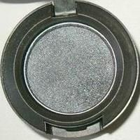 Mademoiselle Maquillage : Mac Eyeshadow Wishlist