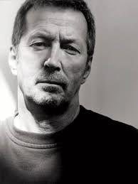 Eric Clapton torna a lavorare con Glyn Johns per I Still Do