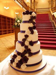 17 Best Cake Images Birthday Cakes Beautiful Cakes Decorating Cakes