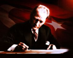#Ataturk yazı tipi indirmek isteyenlere... Beautiful Places In The World, Most Beautiful, Fidel Castro, Ulsan, Thessaloniki, Greece, Museum, History, Youtube