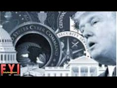 On June 1st The Deep State Will Move To Overthrow Trump - YouTube