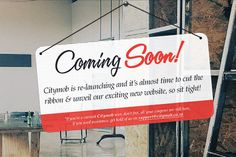 50+ Fresh Examples of Creative Coming Soon Page Design
