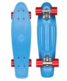 Penny Skateboards - bought this for Luca for his Birthday from his Grannies!