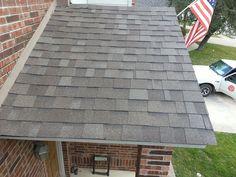 Shingles | Roofs | Roof Repairs | Roof Contractors | San Antonio |