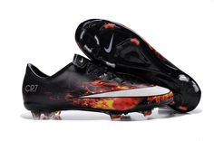 15 Best cheap nike soccer cleats on