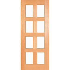 Find Woodcraft Doors 2040 x 820 x 40mm Kensington Clear Safety Glass Entrance Door at Bunnings Warehouse. Visit your local store for the widest range of building & hardware products.