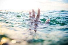exPress-o: Morning Splash