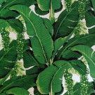 Carleton Varney by the Yard - Brazillance Wallpaper