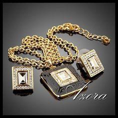 Produtos importados com preços que cabem no seu bolso! Conheça nossa loja virtual: www.luxusbyluxus.com