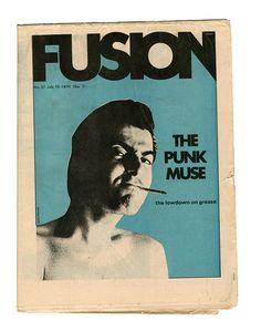 Arte Punk, Punk Art, New Wave, Emigre Magazine, Hayward Gallery, Punk Poster, Creation Art, Art Graphique, Illustrations